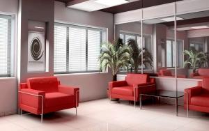 interior-design-1270904-m