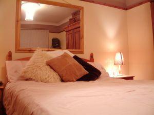 bedroom-1-86339-m