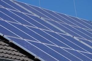 panel_solarny