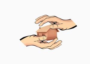 dom w bezpiecznych rękach