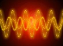 hałas i dźwięk