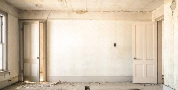 Nowoczesne ściany jednowarstwowe