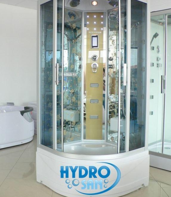 Hydrosan