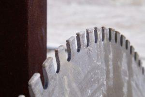 tarcza-diamentowa