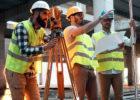 Ocenianie stanu technicznego budynku