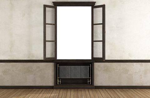 drewniane_okno